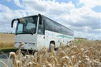 ÎLE-DE-FRANCE : Une navette pour randonner le dimanche dans le Vexin Français